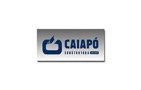 Caiapo