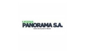 Usina Panorama