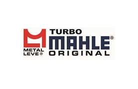 Turbo Mahle